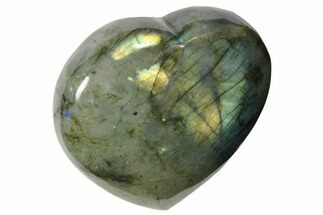Labradorite - Fossils For Sale - #126693