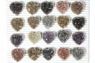 Wholesale Crystals & Minerals For Sale