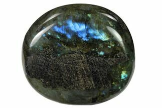 Labradorite - Fossils For Sale - #142830