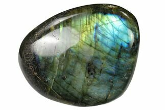 Labradorite - Fossils For Sale - #142815