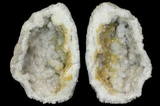 Quartz - Fossils For Sale - #144810