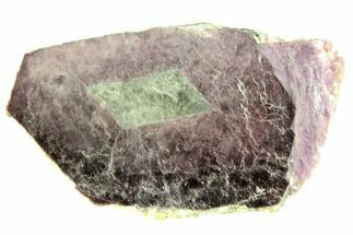 Lepidolite - Fossils For Sale - #150351