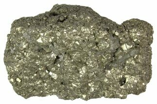 "Buy 1 1/2"" Shiny Pyrite (Fools Gold) Pieces - #152542"