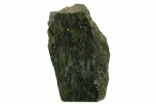 Labradorite - Fossils For Sale - #152685