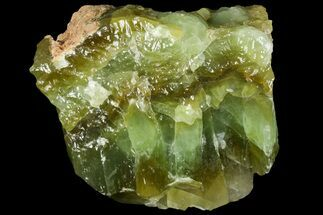 Calcite - Fossils For Sale - #155796