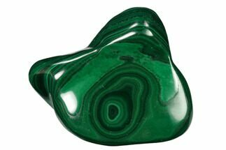 Malachite - Fossils For Sale - #159801