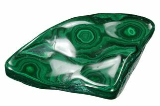 Malachite - Fossils For Sale - #159852