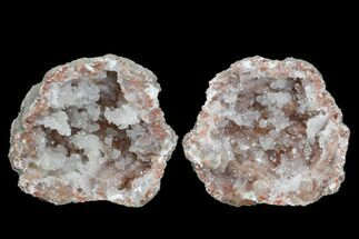 Quartz  - Fossils For Sale - #165756