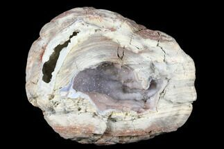Quartz - Fossils For Sale - #176745