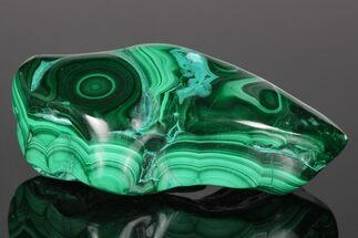 Malachite - Fossils For Sale - #176106